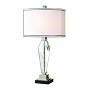 Mindy Brownes Altavilla Lamp 26601 1