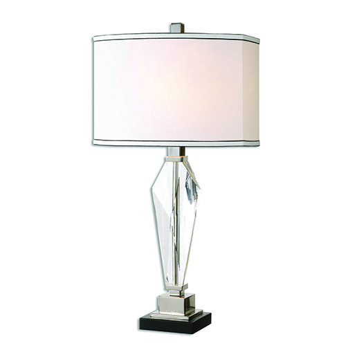 Mindy Brownes Altavilla Lamp 26601-1