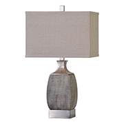 Mindy Brownes Caffaro Lamp 27143-1