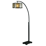 Mindy Brownes Cairano Floor Lamp 28597-1
