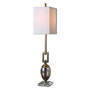 Mindy Brownes Copeland Lamp 29338-1