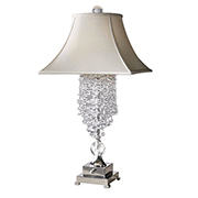 Mindy Brownes Fascination Lamp 26894