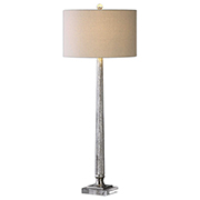 Mindy Brownes Fiona Lamp 29225