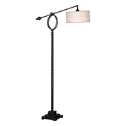 Mindy Brownes Levisa Floor Lamp 28082-1