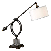 Mindy Brownes Levisa Lamp 29207-1