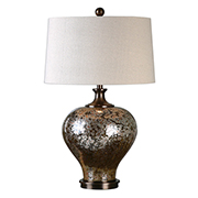 Mindy Brownes Liro Lamp 27154-1