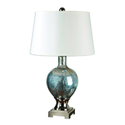 Mindy Brownes Mafalda Lamp 26490