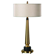 Mindy Brownes Monroe Lamp 27077