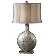 Mindy Brownes Navelli Lamp 27428