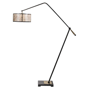 Mindy Brownes Newbrook Floor Lamp 28642-1