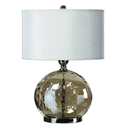Mindy Brownes Piadena Lamp 27066-1