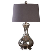 Mindy Brownes Pioverna Lamp 27155