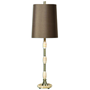 Mindy Brownes Richland Lamp 29350-1