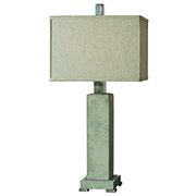 Mindy Brownes Risto Lamp 26543-1