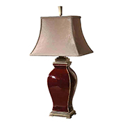 Mindy Brownes Genesis Rory Lamp 26684