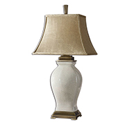 Mindy Brownes Rory Lamp 26737