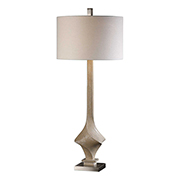 Mindy Brownes Roseta Lamp 27302