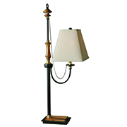 Mindy Brownes Rubiera Lamp 29498