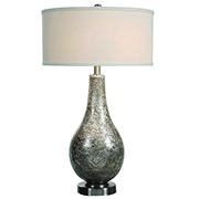 Mindy Brownes Saracena Lamp 27050-1