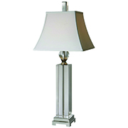 Mindy Brownes Sapinero Lamp 27438