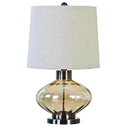 Mindy Brownes Sava Lamp 27185-1