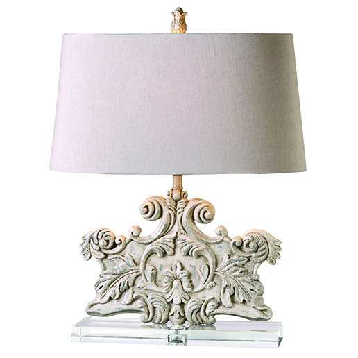 Mindy Brownes Schiavoni Lamp 26658