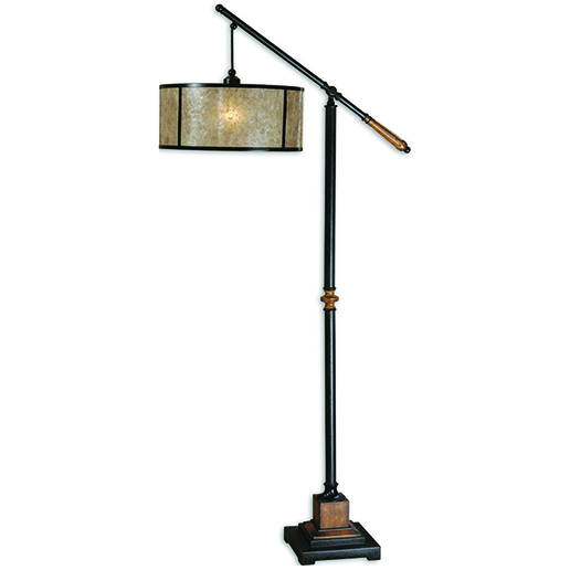 Mindy Brownes Sitka Floor Lamp 28584-1