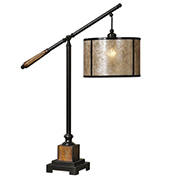 Mindy Brownes Sitka Table Lamp 26760-1
