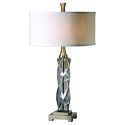 Mindy Brownes Spirano Lamp 26634-1
