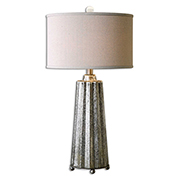 Mindy Brownes Sullivan Lamp 26906-1