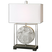Mindy Brownes Taratoare Lamp 26181-1