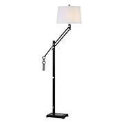 Mindy Brownes Tellilco Floor Lamp 28098