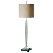 Mindy Brownes Terme Lamp 29581-1