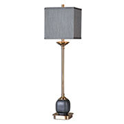 Mindy Brownes Thurston Lamp 29983-1