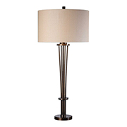Mindy Brownes Urbanna Lamp 27258