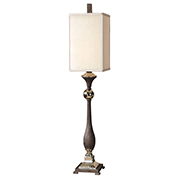 Mindy Brownes Valstrona Lamp 29278-1