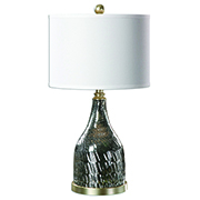 Mindy Brownes Varesino Lamp 27021-1