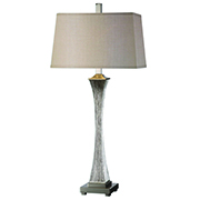 Mindy Brownes Vella Lamp 27236