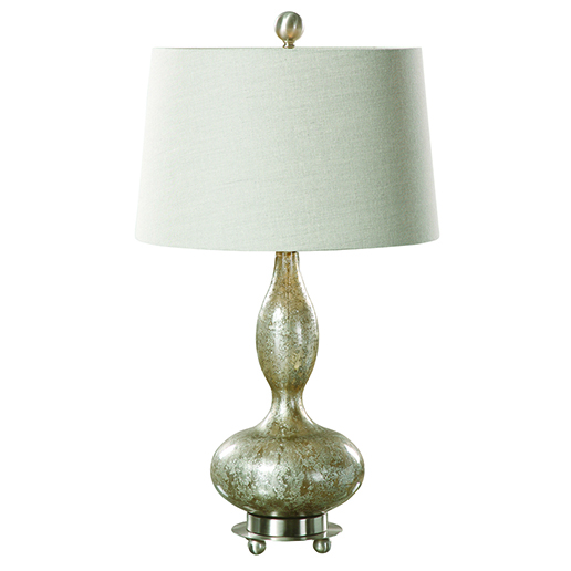 Mindy Brownes Vercana Lamp (Set of Two) 27014