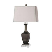 Mindy Brownes Vitava Lamp 27035-1
