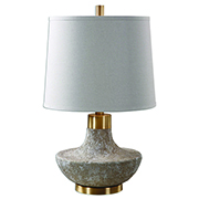 Mindy Brownes Volongo Lamp 27083