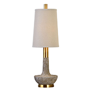 Mindy Brownes Volongo Lamp 29211-1