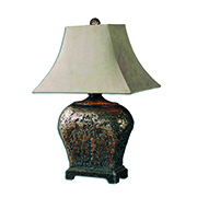 Mindy Brownes Xander Lamp 27084