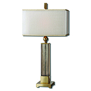 Mindy Brownes Caecilla Lamp 26583-1