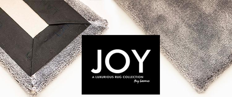 Lano Rugs Joy Any Size Kings Interiors