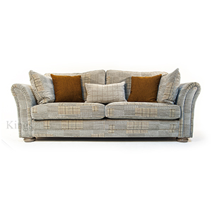 Alstons Avignon Grand Sofa and Two Seater Sofa2