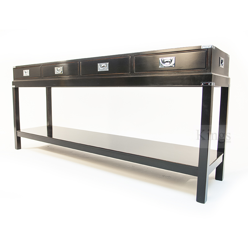 black and chrome furniture. Black And Chrome Furniture D