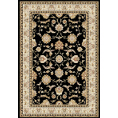 Asiatic Rugs Classic Heritage Viscount V51 - Kings Interiors