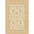 Asiatic Rugs Classic Heritage Viscount V52 - Kings Interiors
