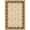 Asiatic Rugs Classic Heritage Viscount V53 - Kings Interiors